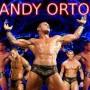 Avatar RandyOrton500