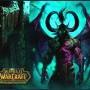 Avatar Illidan