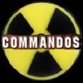 Avatar COMMANDOS