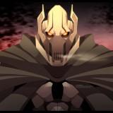 Avatar ValerianLucyfer
