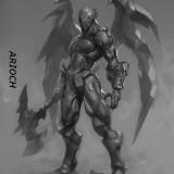 Avatar biskup29