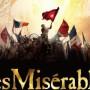 Avatar Les_Miserables