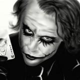 Avatar JokerQueen