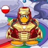 Avatar Damianoo0