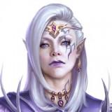 Avatar FandraVisena