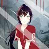 Avatar Hanako8