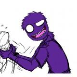 Avatar purple_guy