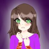 Avatar Echo_Lira