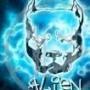 Avatar crystianox