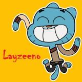 Avatar Layzeeno