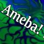 Avatar Ameba7331