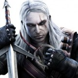 Avatar Geralt__z__Rivii