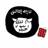 Avatar IsisBall