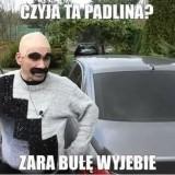 Avatar czicziu_