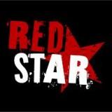 Avatar RedStar
