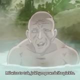 Avatar Bigosx345