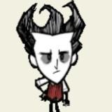 Avatar mysz345