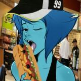Avatar Shighel