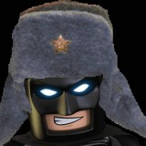 Avatar namtab_batman
