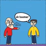 Avatar OkBoomer