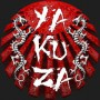 Avatar Orzechowy_Yakuza