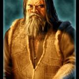 Avatar Hefajstosin