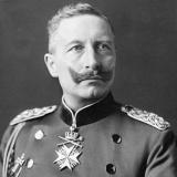 Avatar Wilhelm_II_Hohenzollern