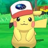 Avatar Pikachu_fan_Subaru
