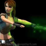 Avatar Sonia00000012