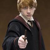 Avatar Ron_Weasley