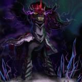 Avatar sombra12542