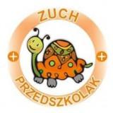 Avatar Eniek_zgredek