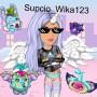 Avatar Supcio_Wika123
