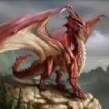 Avatar Dragonek_gra