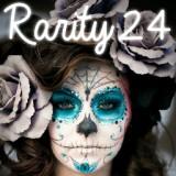 Avatar Rarity24
