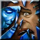 Avatar Worsh
