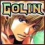 Avatar Golink94