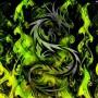 Avatar NightGhostPL