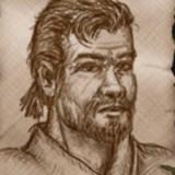 Avatar Xardax
