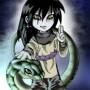 Avatar Shiro_Kasai
