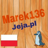 Avatar marek136