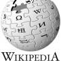 Avatar Ciocia_Wikipedia