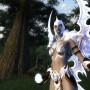 Avatar CwanyGracz