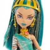 Avatar Welita51