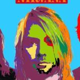 Avatar Kurt_Cobain