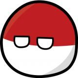 Avatar polandball10