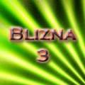 Avatar Blizna3