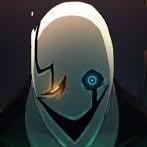 Avatar WD_Gaster