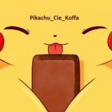 Avatar Pikachu_Cie_Koffa