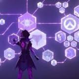 Avatar Mei__